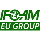 Cert ifoam